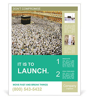 0000072743 Poster Template