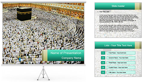 0000072743 PowerPoint Template