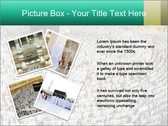 0000072743 PowerPoint Template - Slide 23
