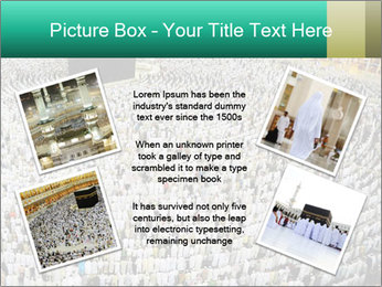 0000072743 PowerPoint Template - Slide 24