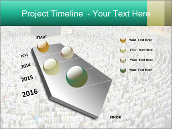 0000072743 PowerPoint Template - Slide 26
