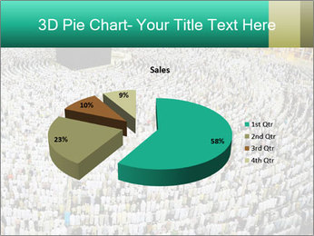 0000072743 PowerPoint Template - Slide 35