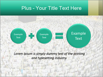 0000072743 PowerPoint Template - Slide 75