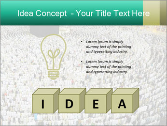0000072743 PowerPoint Template - Slide 80
