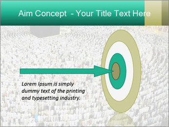 0000072743 PowerPoint Template - Slide 83