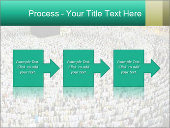0000072743 PowerPoint Template - Slide 88