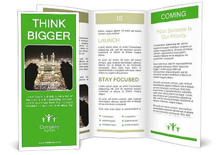 0000072744 Brochure Templates