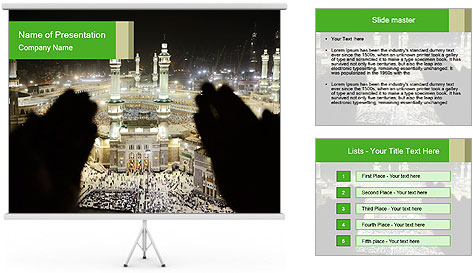 0000072744 PowerPoint Template
