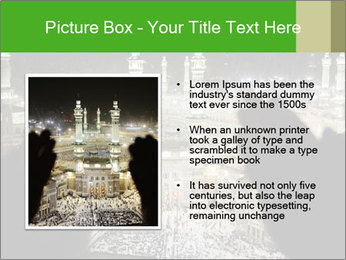 0000072744 PowerPoint Templates - Slide 13