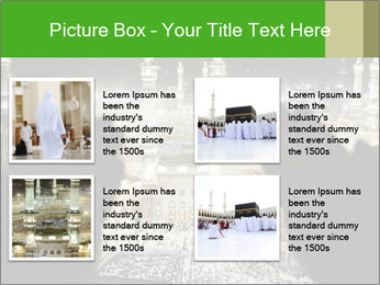 0000072744 PowerPoint Templates - Slide 14