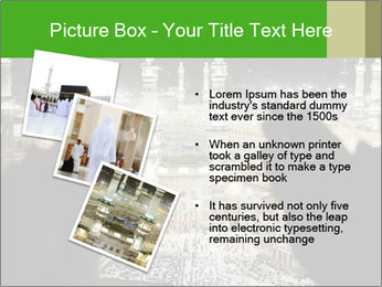 0000072744 PowerPoint Templates - Slide 17