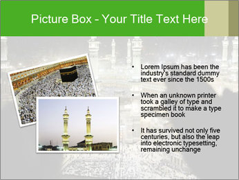 0000072744 PowerPoint Templates - Slide 20