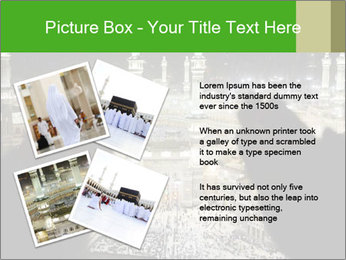 0000072744 PowerPoint Templates - Slide 23