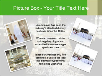0000072744 PowerPoint Templates - Slide 24