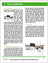 0000072744 Word Templates - Page 3