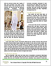 0000072744 Word Templates - Page 4