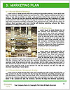 0000072744 Word Templates - Page 8