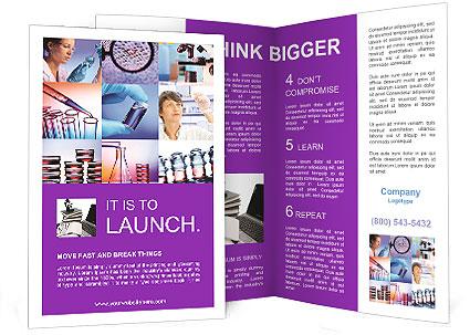 0000072745 Brochure Template