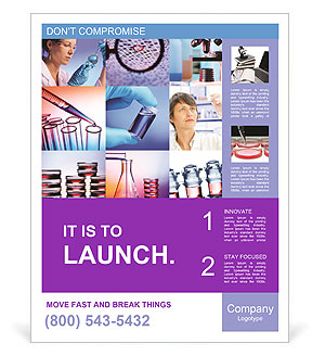 0000072745 Poster Template