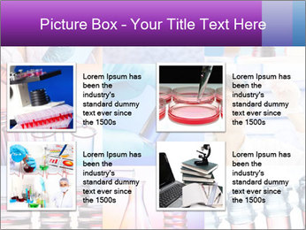 0000072745 PowerPoint Templates - Slide 14