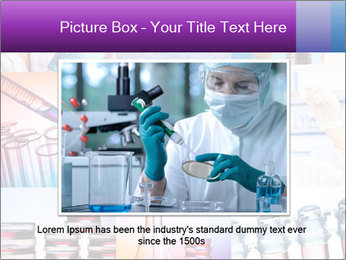 0000072745 PowerPoint Template - Slide 15