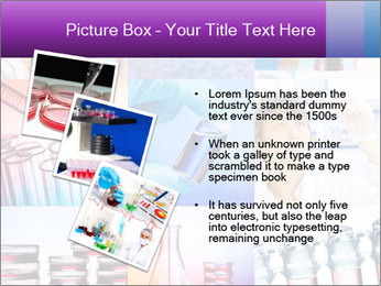 0000072745 PowerPoint Template - Slide 17