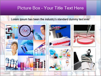 0000072745 PowerPoint Templates - Slide 19