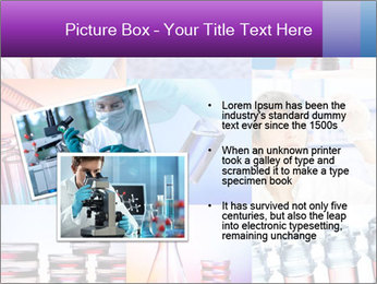0000072745 PowerPoint Template - Slide 20