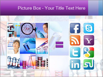 0000072745 PowerPoint Template - Slide 21