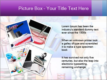0000072745 PowerPoint Templates - Slide 23