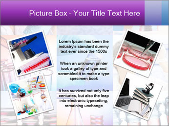 0000072745 PowerPoint Templates - Slide 24