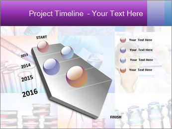 0000072745 PowerPoint Template - Slide 26