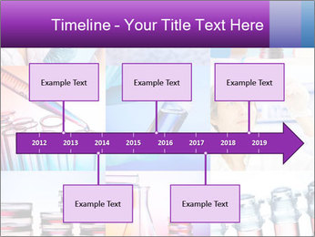 0000072745 PowerPoint Templates - Slide 28