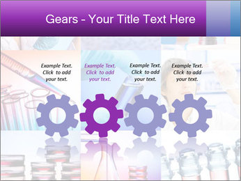 0000072745 PowerPoint Template - Slide 48