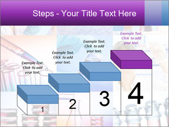 0000072745 PowerPoint Templates - Slide 64