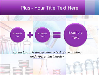 0000072745 PowerPoint Template - Slide 75