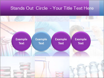 0000072745 PowerPoint Template - Slide 76