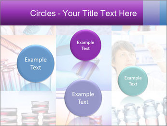 0000072745 PowerPoint Templates - Slide 77