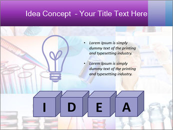 0000072745 PowerPoint Templates - Slide 80