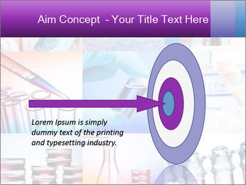0000072745 PowerPoint Template - Slide 83