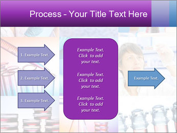 0000072745 PowerPoint Templates - Slide 85