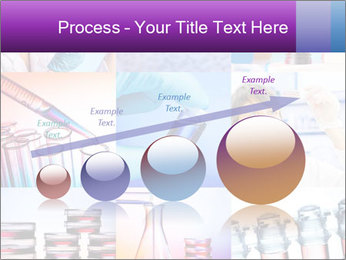 0000072745 PowerPoint Template - Slide 87