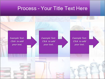 0000072745 PowerPoint Templates - Slide 88