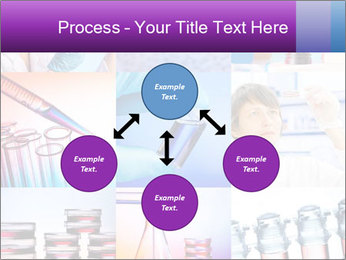 0000072745 PowerPoint Templates - Slide 91