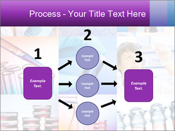 0000072745 PowerPoint Templates - Slide 92