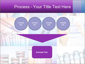 0000072745 PowerPoint Templates - Slide 93