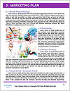 0000072745 Word Templates - Page 8