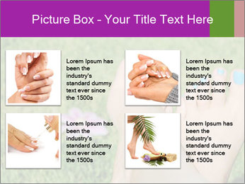 0000072746 PowerPoint Template - Slide 14