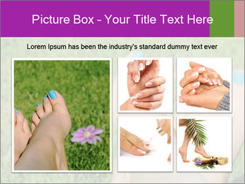 0000072746 PowerPoint Template - Slide 19