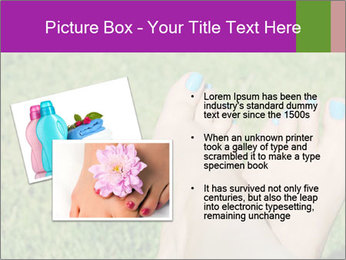 0000072746 PowerPoint Template - Slide 20